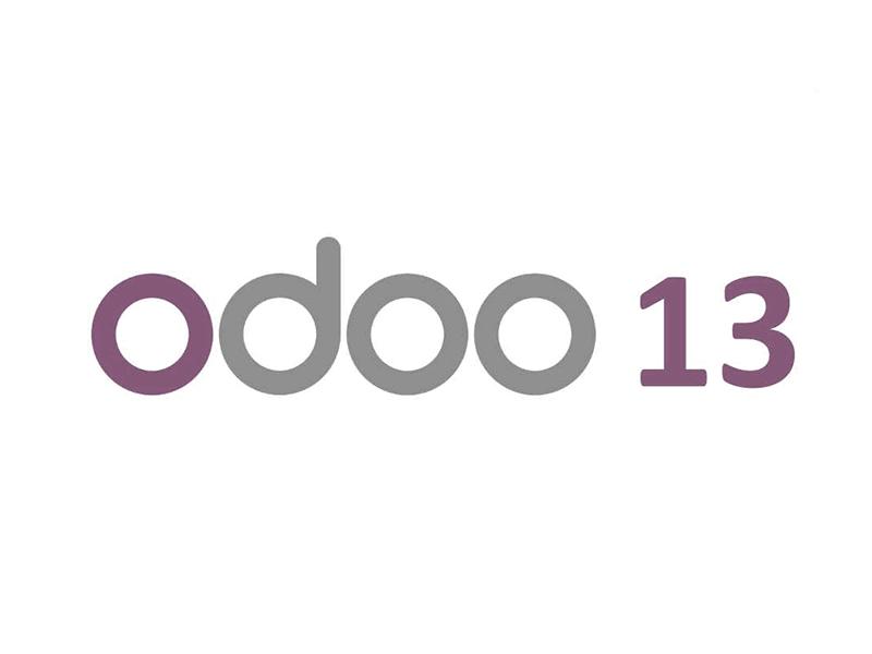 odoo13
