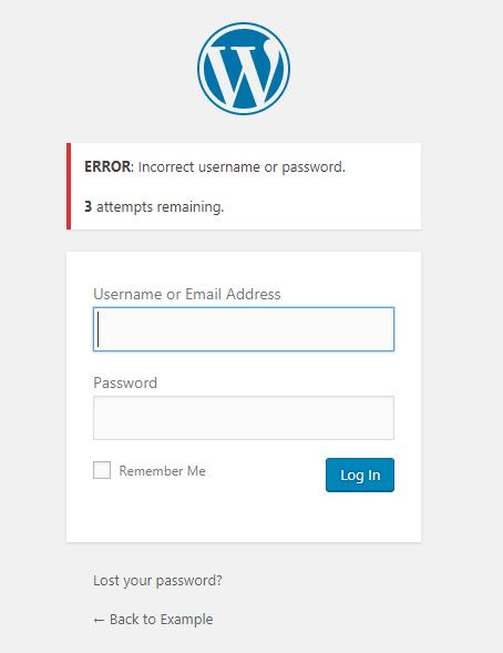 wordpress-login-attempt